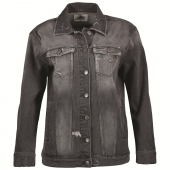 linda-denim-jacket-fashion-r899