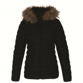 melodie-hooded-down-puffer-r1899