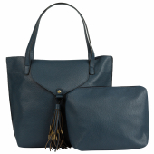 monroe-vegan-leather-tote-bag-r550-blue
