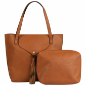monroe-vegan-leather-tote-bag-r550-tan