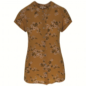 nadine-yellow-floral-woven-blouse-r499