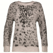 naledi-animal-knitwear-grey-r650