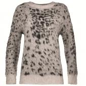 naledi-animal-knitwear-grey-r650