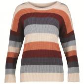 neria-multi-stripe-pullover-r599