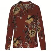 nixie-floral-feminine-blouse-r499