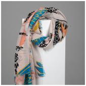norah-printed-scarf-r250