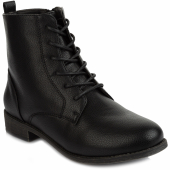 old-khaki-alex-boot-black-r699