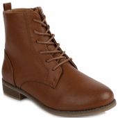 old-khaki-alex-boot-tan-r699