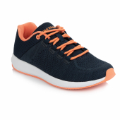 old-khaki-angie-shoe-navy-coral-r599