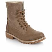 old-khaki-georgia-boot-r799