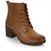 old-khaki-haley-boot-r799