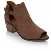 old-khaki-katelyn-boot-r699