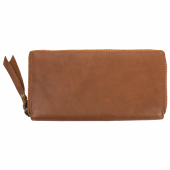 old-khaki-keira-leather-wallet-r550-tan