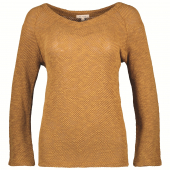 opal-vneck-slouch-ls-tee-gold-r499