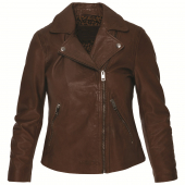 orlean-leather-jacket-r3699