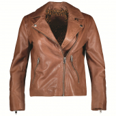 orlean-leather-jacket-tan-r3699-2