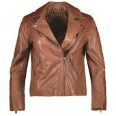 orlean-leather-jacket-tan-r3699-2