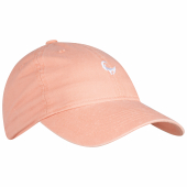 perla-washed-peak-r199-pink