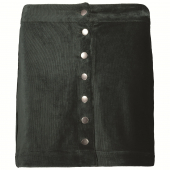 perlah-cord-skirt-mini-green-r499-2