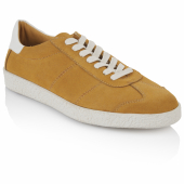 rare-earth-becca-shoe-yellow-r699