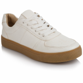 rare-earth-carter-shoe-r599
