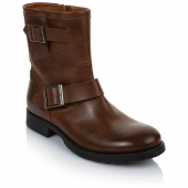 rare-earth-dani-boot-r1799