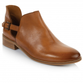 rare-earth-jade-boot-r1099