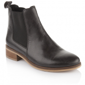 rare-earth-jeanni-boot-black-r1399