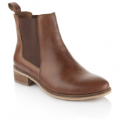 rare-earth-jeanni-boot-tan-r1399