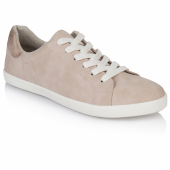 rare-earth-kendra-shoe-dusty-pink-r499
