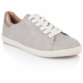 rare-earth-kendra-shoe-grey-r499