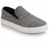 rare-earth-kim-shoe-r399