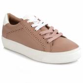 rare-earth-lizzy-shoe-r599