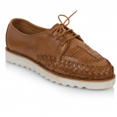 rare-earth-logan-shoe-r899