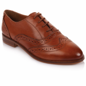 rare-earth-mckenzi-shoe-r1199