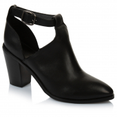 rare-earth-melissa-boot-r1399
