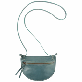 raven-mini-leather-cross-body-bag-r499-blue