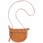 raven-mini-leather-cross-body-bag-r499-tan