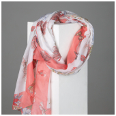 rebecca-floral-fields-scarf-r225