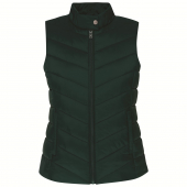 ronel-sleeveless-puffer-emerald-r799-2