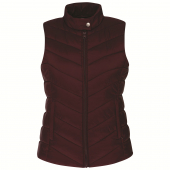ronel-sleeveless-puffer-plum-r799-2