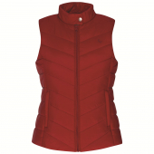ronel-sleeveless-puffer-red-r799