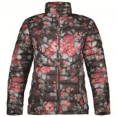 rosalie-puffer-jacket-print-r1099
