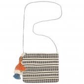 rylie-woven-w-tassel-cross-body-bag-r399