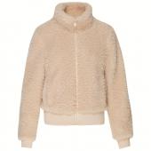 suzie-bomber-fur-fashion-jacket-r999