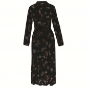 vally-navy-floral-maxi-shirt-dress-navy-r750