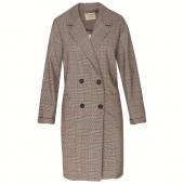 verona-check-coat-r899