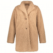 walina-brown-fur-jacket-brown-r999