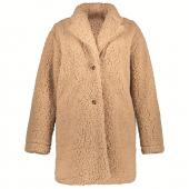 walina-brown-fur-jacket-brown-r999