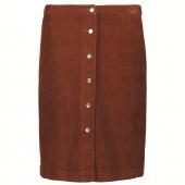 yulia-cord-skirt-midi-toffee-r599